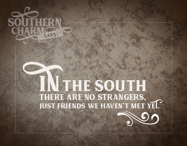 SouthernCharmSays_Friends
